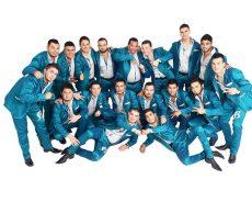 Banda Los Sebastianes establece límites en la relación con su público