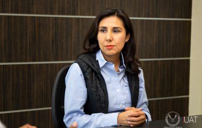 Realiza UAT estudio para el emprendimiento social en la huasteca