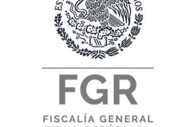 Desarticula FGR una red internacional probablemente dedicada al tráfico de migrantes en México y Centroamérica