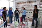 Trabajare en iniciativas que fortalezcan la economía de esta región; Sonia Mayorga