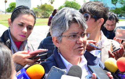 En Tamaulipas no se suspenderán las pruebas de tamiz neonatal: Secretaria de Salud