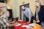 Ferias de Empleo, oportunidades que generan mejores condiciones de vida