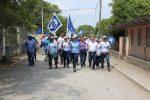 Desde el Congreso Buscaré Mayores Incentivos a la Educación: Sonia Mayorga