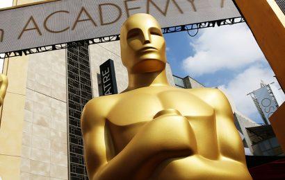 Películas de streaming podrán competir en los premios Oscar en 2020