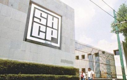 Libera Hacienda Recursos Económicos para Hospitales de todo el País