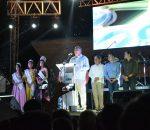 Con Éxito Total Concluye Feria Mante 2019