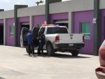 Fatal Noche de Pasión; 3 Muertos y una persona Grave en Motel
