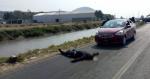 Comando Asesina a Familia, Entre ellos una niña de 6 años, en Guanajuato