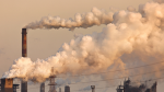 Sudáfrica impone impuesto al carbono para incentivar a empresas