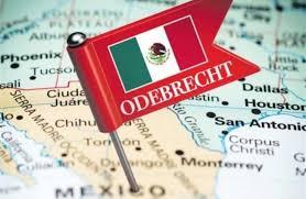 México sale de lista negra de países que no actuaban en caso Odebrecht