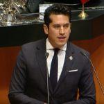 Cuñado de líder de La Luz del Mundo impulsó reformas contra abuso sexual