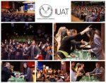 Celebra graduación la Unidad Académica de Trabajo Social-UAT