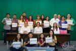 Imparte UAT curso de Lengua de Señas Mexicana en el Campus Victoria