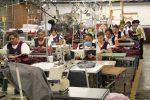Tamaulipas: tercer lugar nacional en generación de empleo