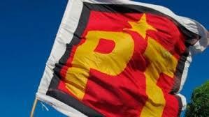 Gracias a MORENA; Partido del Trabajo recupera registro en Baja California y Quintana Roo