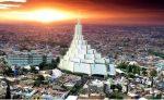 Abogado de La Luz del Mundo presenta denuncias ante la CEDHJ