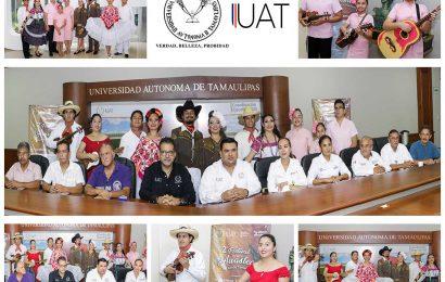 Invita UAT al II Festival Huasteco en el Campus Sur