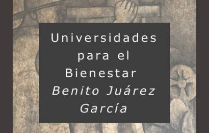 Publican decreto que crea el Organismo Coordinador de las Universidades