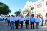 Conmemora Xicoténcatl LXXIV Aniversario de la ONU