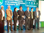 Reconoce CONEVAL al Gobierno de Tamaulipas por buenas prácticas de monitoreo y evaluación gubernamental