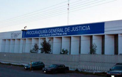 Sentencian a 40 Años de Prisión a Feminicida