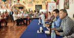Empresarios Reconocen a Alcalde por Fortalecer el Sector Productivo