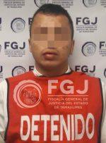 Por Homicidio Vinculan a Proceso a dos por ataque en Unidad Deportiva