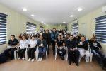 Apoya Municipio de Descuento de Medio Pasaje a Estudiantes Foráneos