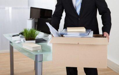 «Procuraduría del Trabajo» Atiende por teléfono casos de despido en Tamaulipas