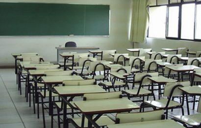Buscan Tipificar como Delito Penal Servicios de Escuelas Particulares sin RVOE en Tamaulipas.