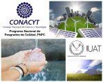 Ofrece UAT Posgrados en Ecología y Manejo de Recursos Naturales