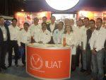 Suma UAT Respaldo a Política Energética del Gobierno del Estado