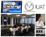Egresa de la UAT Nueva Generación de Técnico Superior Universitario