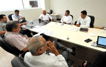 Alinean Tamaulipas a la Agenda 2030 de la ONU