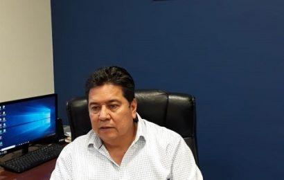 Tamaulipas Pionero en Latinoamérica con Simulacro de Ataque Bioterrorista