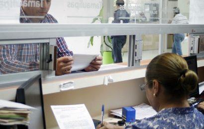 Secretaría del Trabajo Mantiene Guardias, para Brindar Atención y Asesoría a Trabajadores o Patrones
