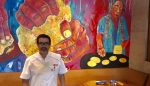 Inmigrante Mexicano Comparte Historia de Éxito Como Restaurantero en EUA