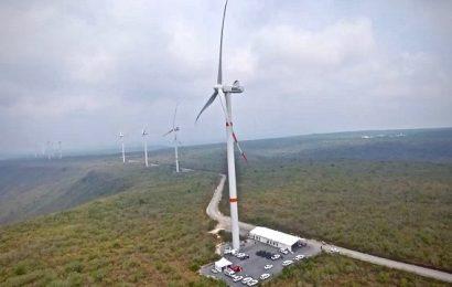 Impulsa Gobierno de Tamaulipas participación de empresas locales en cadenas de proveeduría del sector energético