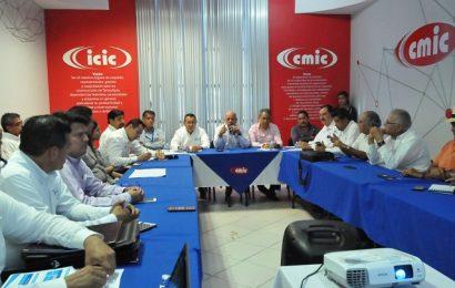 Trabaja Gobierno del Estado en Movilidad y Conectividad Urbana Sustentable en Reynosa