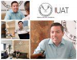 Participa UAT en Proyecto de Robots Colaborativos