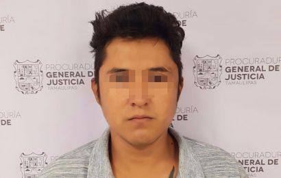 Apresan a Implicado en Homicidio del Periodista Héctor Álvarez