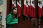 Presentan Iniciativa con Bases para Revocar Mandato del Presidente