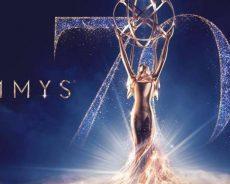 Destronan a HBO en la LXX Entrega de Premios EMMY; Netflix el Nuevo Más Nominado