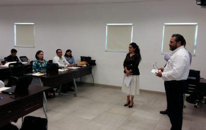 Inicia SET Con El Modelo Mexicano de Formación Dual y en Alternancia en Educación Superior