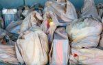 Solo Hasta el 31 de Diciembre se Permitirá el Uso de Bolsas de Plástico en Comercios de Tamaulipas