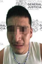 Condenan a 90 Años de Prisión a Secuestradores en Reynosa