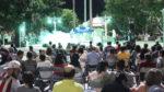 Promueve Gobierno de Mateo Vázquez Actividades Culturales