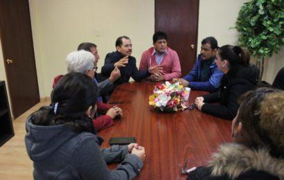 Acuerda Cabildo Beneficios para Xicotequenses Durante Segunda Sesión Presidida por Noemy González