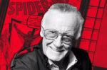 Muere Stan Lee, Visionario y Patriarca de Marvel Comics