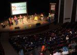Ofrece UAT conciertos didácticos a los alumnos de nivel básico